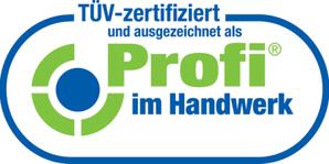 profi_im_handwerk